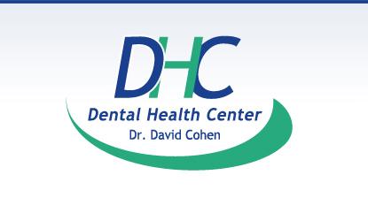 Logo Dr. David Cohen